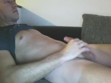 [16-12-18] defttongue record public webcam video from Chaturbate