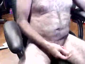 [30-09-20] greenguy69 record blowjob show from Chaturbate.com