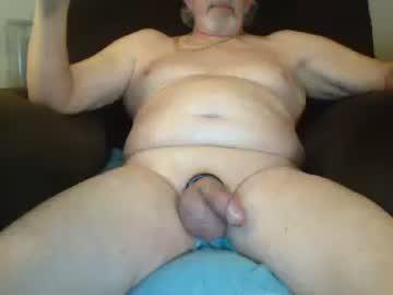 [17-10-18] whoppertime chaturbate private webcam