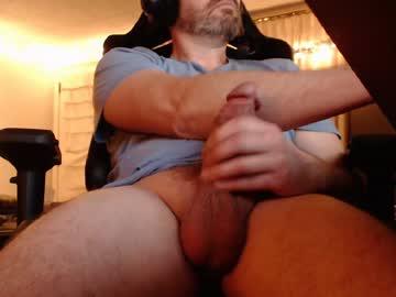 [25-05-20] steelman7777 cam video