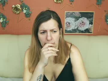 [21-02-20] janice_wow chaturbate private XXX show