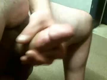 [05-06-19] nicecock2433 record public show from Chaturbate