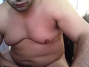 [31-10-18] arleighv webcam video from Chaturbate