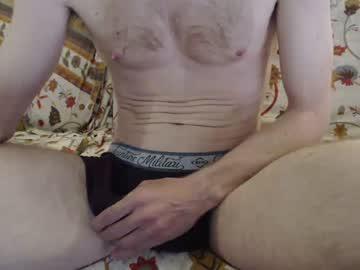 [28-05-20] dunant76 chaturbate private XXX video