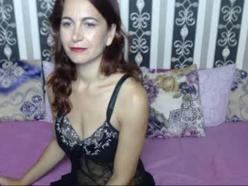[18-09-18] sensualjulya chaturbate blowjob show