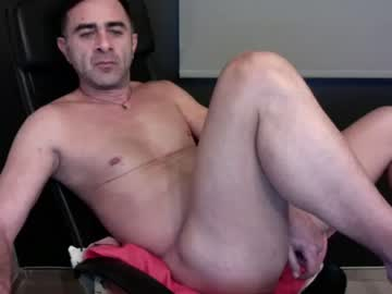 [18-02-20] 12thbadoondick chaturbate show with cum