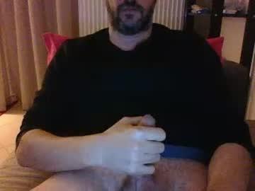 [04-12-18] aggelos4 chaturbate private