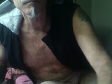 [28-05-20] hungsome74 record blowjob show from Chaturbate