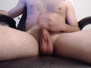 [08-02-20] thebigdonger561 record private XXX video from Chaturbate