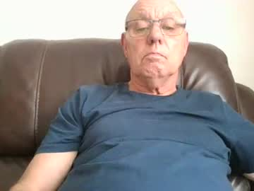 [30-07-21] hornycouple60 record video with dildo