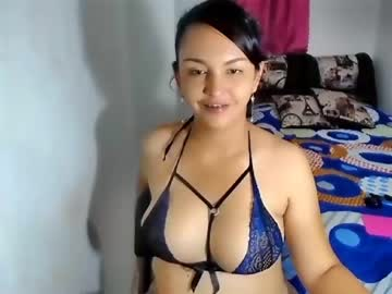 [16-12-19] sweetsquirtx23 private from Chaturbate.com