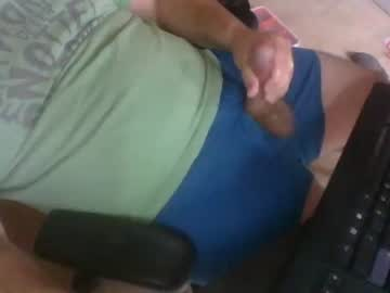 [23-10-19] horny_israeli6513 chaturbate webcam video