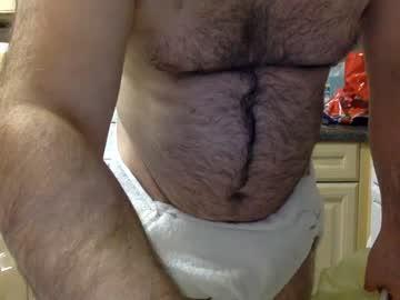 [13-09-18] plasticpants1969 chaturbate video with dildo