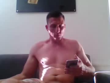 [17-06-21] schurk88 video from Chaturbate.com