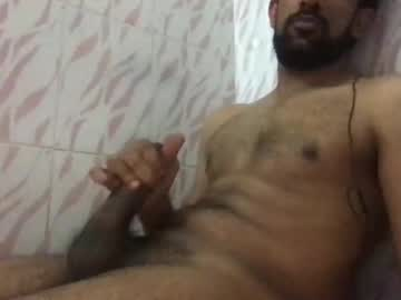 [08-10-20] alexrider89 premium show video from Chaturbate