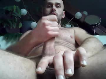 [18-11-19] baaaaam87 record cam show from Chaturbate.com
