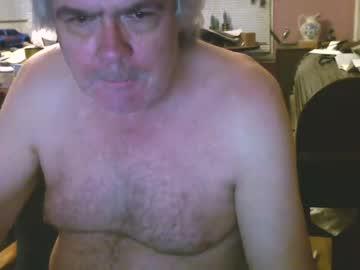 [10-07-20] dug38 blowjob video