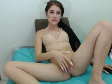 [21-09-18] esmeraldagoddes private XXX video from Chaturbate