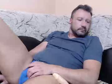 [22-05-19] adyyynis record premium show from Chaturbate.com
