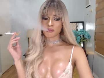 [30-07-21] queenvalentinats video with toys from Chaturbate.com