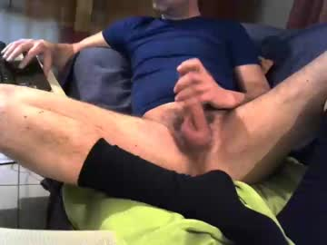 [11-02-20] marcocam private XXX show from Chaturbate.com