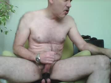 [13-10-18] hardeddie record show with toys from Chaturbate