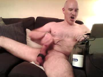 [16-08-18] hardeddie show with cum from Chaturbate.com