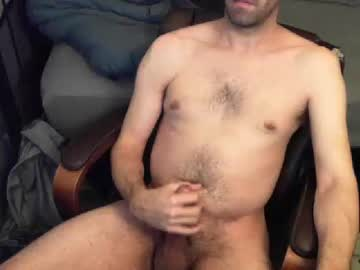 [06-01-20] pseudofool record show with cum from Chaturbate.com