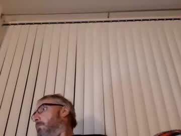 [25-02-20] jakob120966 webcam video from Chaturbate.com