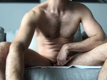 [30-04-20] brad146 record blowjob video from Chaturbate