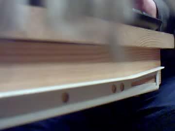 [23-01-20] stralsundurlauber record webcam show from Chaturbate.com