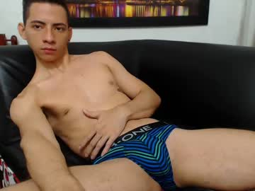 [15-11-19] zayn_sexyguy webcam show from Chaturbate.com