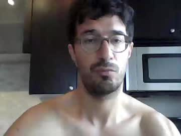 [17-07-19] johnparis7575 record private show from Chaturbate.com