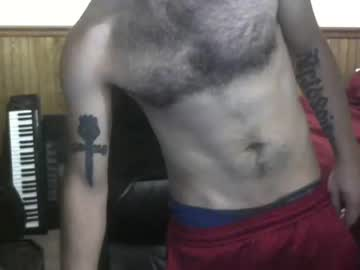 [26-09-20] rumbleshitty89 record video from Chaturbate.com