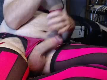 [16-05-19] snky webcam video