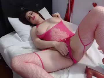 [24-09-19] sweet_teacher video with toys