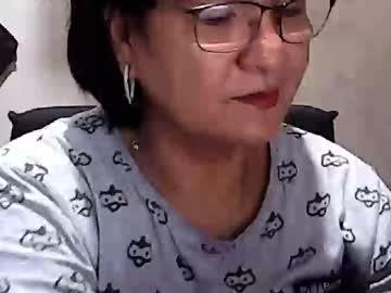 [25-02-20] prettywildmatured4fun record webcam video from Chaturbate.com