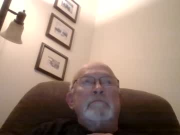 [22-10-20] simplyjim69 public webcam video from Chaturbate.com