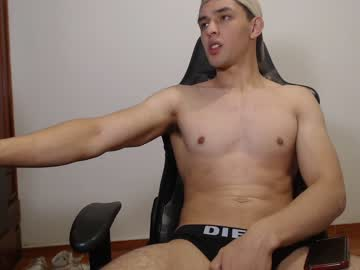 [02-07-20] ivanhot279 record video with toys from Chaturbate