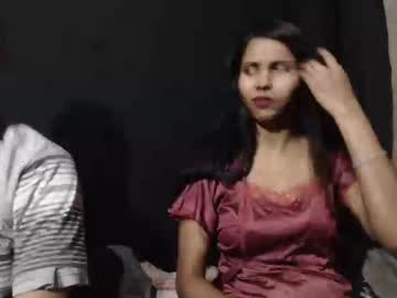 [23-08-19] indiantwilight92 show with cum from Chaturbate