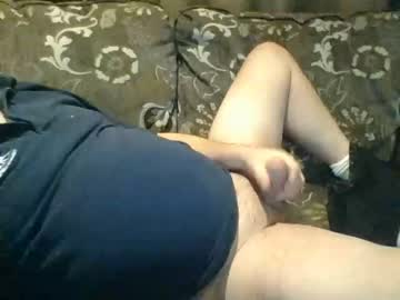 [25-02-20] chowitdown cam show from Chaturbate