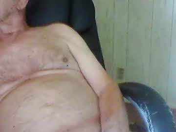 [03-07-20] flustered webcam video from Chaturbate.com