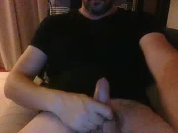 [11-08-18] aggelos4 private show from Chaturbate.com