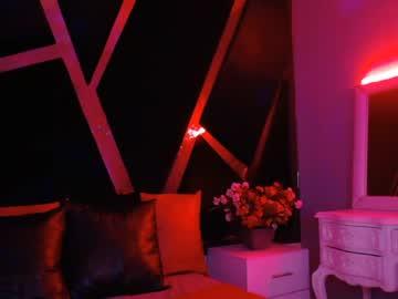 [28-05-20] joaisaza webcam video from Chaturbate.com