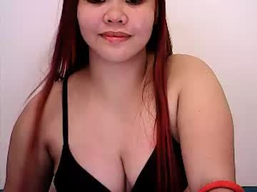 [16-08-18] smilee_alexa private