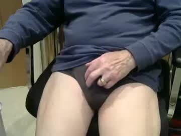 [03-09-18] cossie92 private show from Chaturbate
