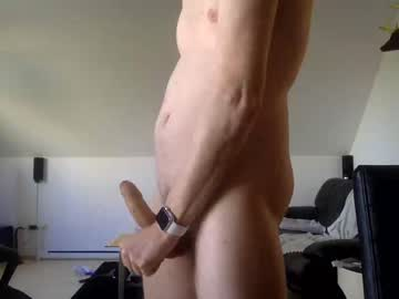 [15-04-20] steiferpimmel webcam show from Chaturbate