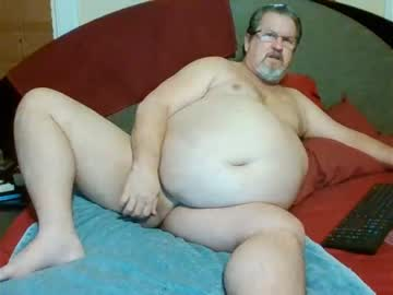 [23-01-19] beefman4u private sex show from Chaturbate