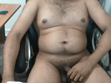 [17-08-20] flasher_295 private show from Chaturbate.com