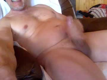 [12-03-19] bucksyn private XXX show from Chaturbate